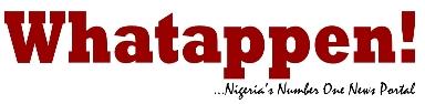 Whatappen.com.ng